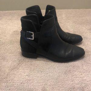 Michael Kors Chelsea Boot